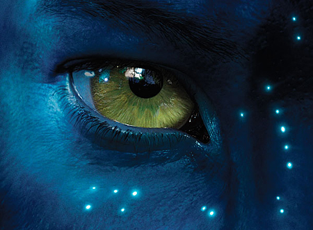 Avatar 4d