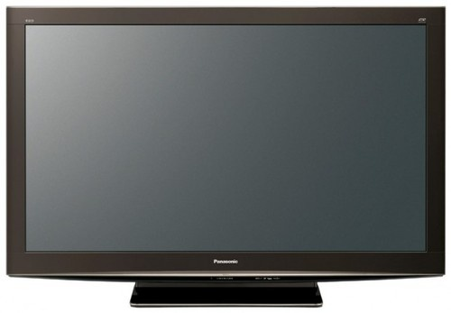 panasonic-Viera-TH-P54VT-3DTV