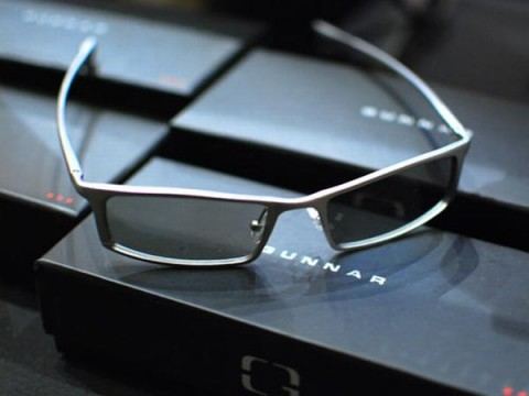 gunnar 3d glasses