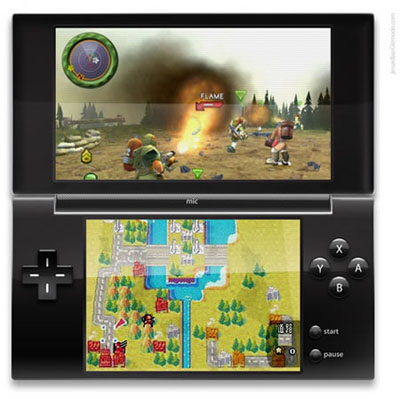 http://www.glassesfree3dtv.com/wp-content/uploads/2010/03/nintendo_3ds.jpg
