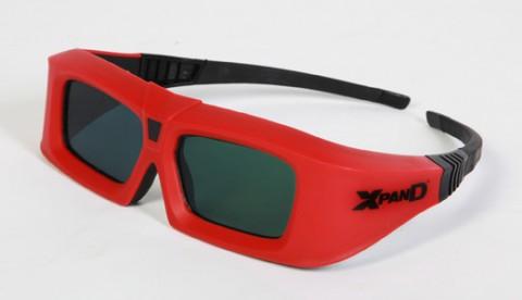 xpand-3d-glasses